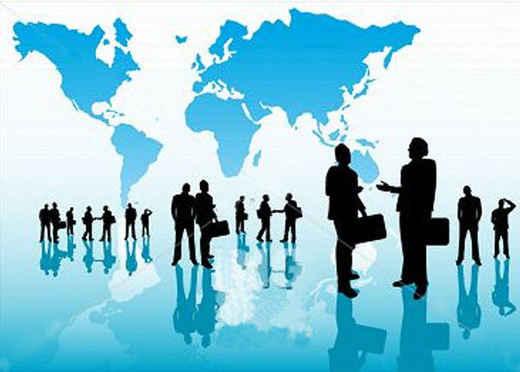 Web_Development_India_SEO_Company_India