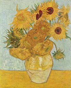 640px-Vincent_Willem_van_Gogh_128
